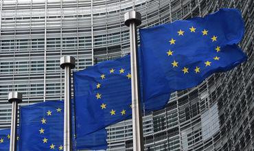 Кабмин отложил срок подачи заявки на вступление в ЕС еще на 3 года