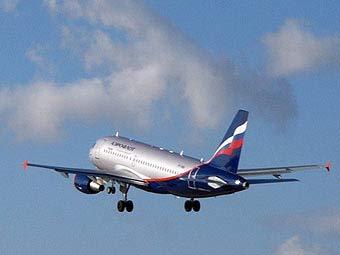 Новый рейс Кишинёв – Санкт-Петербург