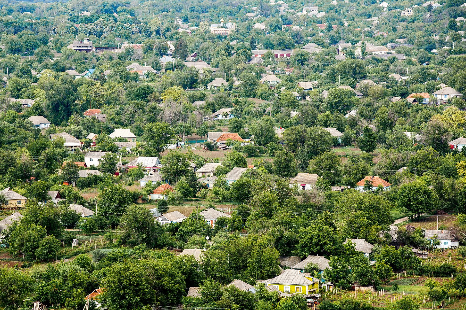 Кп русская деревня новорижское шоссе фото возвращению орена