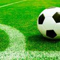 В Тирасполе сегодня состоится матч «Шериф» – «Шахтёр»