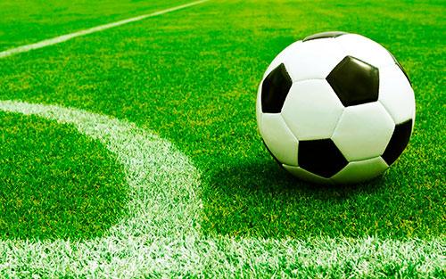 Молдова и Россия сыграют в товарищеском матче в марте 2020 года в Кишиневе