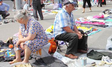 Экономисты: ООН неверно считает, что Молдова победила бедность