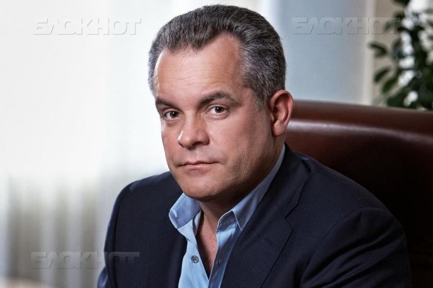 ЛДПМ готова голосовать за Плахотнюка