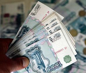 Россия остается лидером по денежным переводам в Молдову через банки
