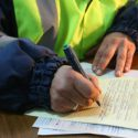 ДТП вблизи Бельц: погиб 35-летний мужчина