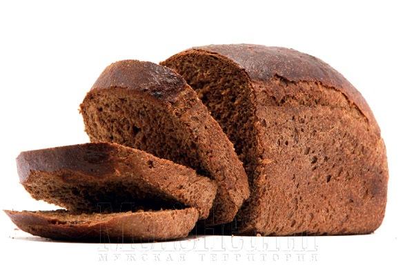 Franzeluţa продолжает повышение цен на хлеб?