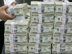 На возвращение украденного миллиарда может уйти до 30 лет