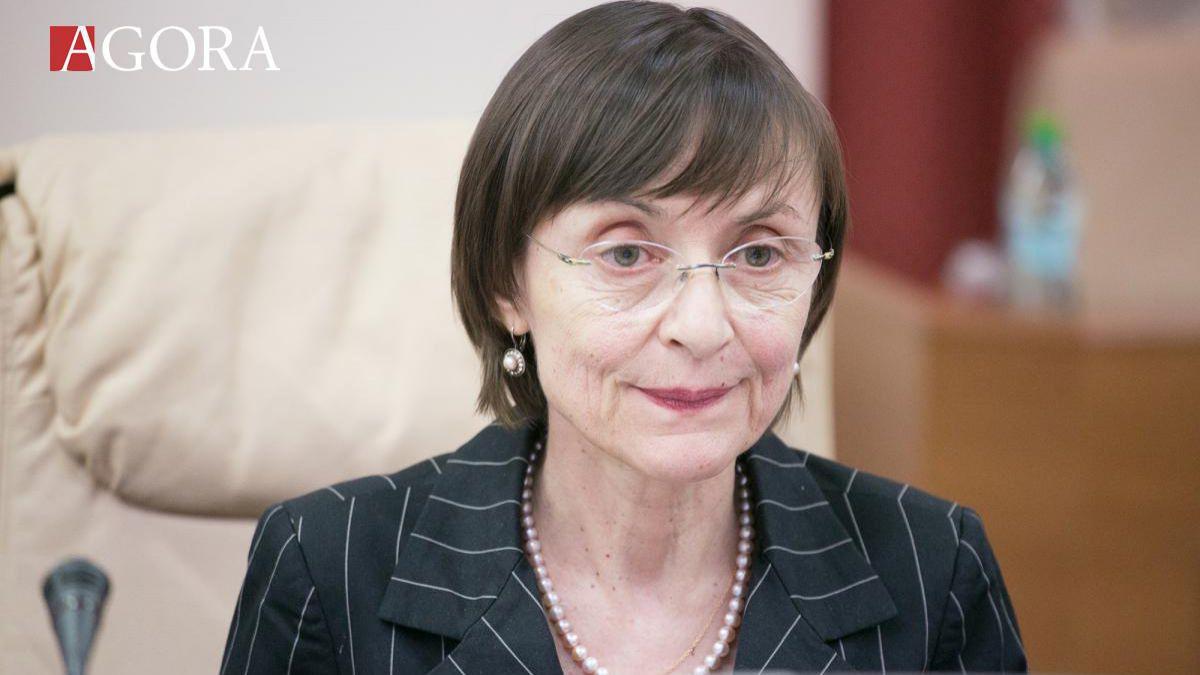Фусу отменила преподавание русского языка в ряде лицеев