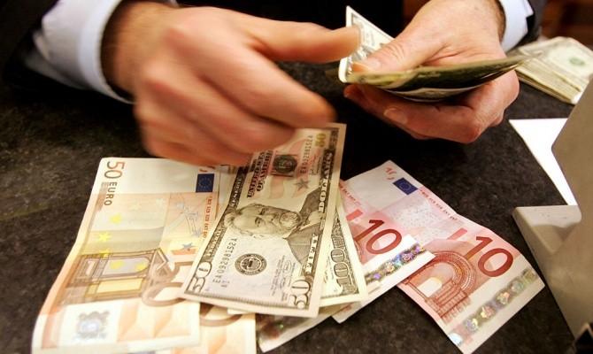 Главные инвесторы Молдовы – по-прежнему гастарбайтеры