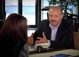 """Гилецки: """"У ЛДПМ и ПСРМ разные цели»."""