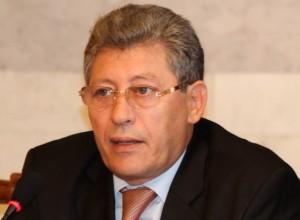 Гимпу запретил иностранным послам в Молдове критиковать власть