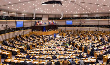 Опять геополитические грабли: европейцев пугают победой Додона и ПСРМ