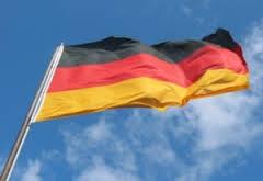 Два миллиона евро для системы профессионально-технического образования предоставит правительство Германии
