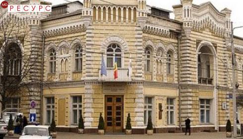 Апелляционная палата Бельц рассмотрит дело о регистрации инициативной группы за отставку Киртоакэ
