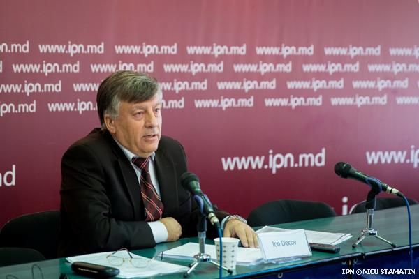 Прокурор подал в отставку и вернул государственные награды