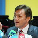 ЦИК Молдовы пытается заблокировать выборы в Приднестровье