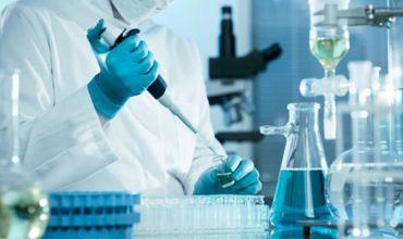 Бесплатная вакцина для профилактики рака шейки матки