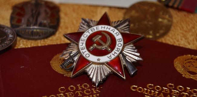 Останки 19 солдат Красной армии обнаружены в Молдове