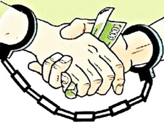 ВБ и МВФ выдвинули Молдове условия получения денег