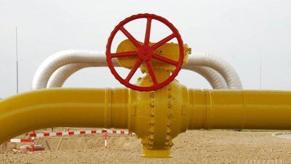Представитель Госдепа США: строительство «Северного потока-2» приведет к краху украинской экономики