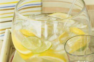 Апельсин, курага, имбирь. Пять рецептов для укрепления иммунитета
