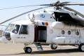 молдавский вертолет