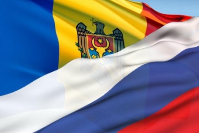 Игорь Додон: Молдова полномасштабно возвращается на российский рынок