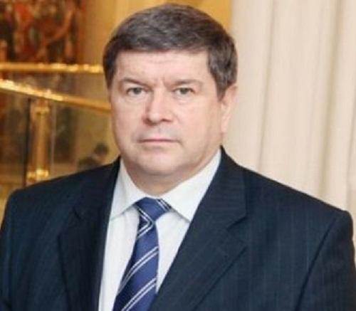 Андрей Негуца принял участие в  конференции «Политическая наука и меняющееся общество»