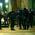 Уничтожен один из организаторов терактов в Париже
