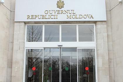 Отставки продолжаются: многие чиновники были сегодня уволены