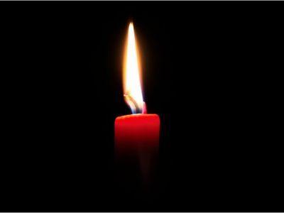 В Чадыр-Лунге сегодня день траура