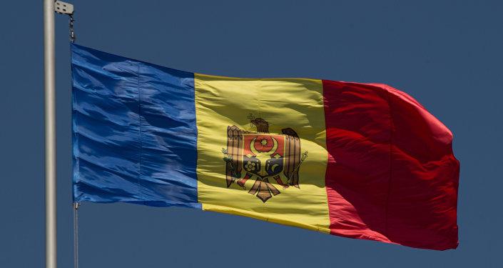 Депутаты не успели доработать законопроект о нейтралитете Молдовы