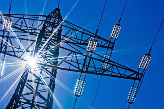 НАРЭ утвердило подорожание электроэнергии