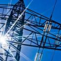 Тарифы на электроэнергию могут повыситься на треть