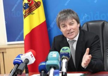 Цены на российский газ для Молдовы в начале 2016 г. не будут повышаться.