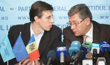 Либералы хотят участвовать в референдуме, чтобы освободить Киртоакэ из-под домашнего ареста