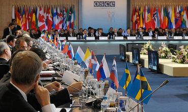 ОБСЕ призвала депутатов пересмотреть инициативы, направленные на ограничение свободы слова и права на доступ к информации