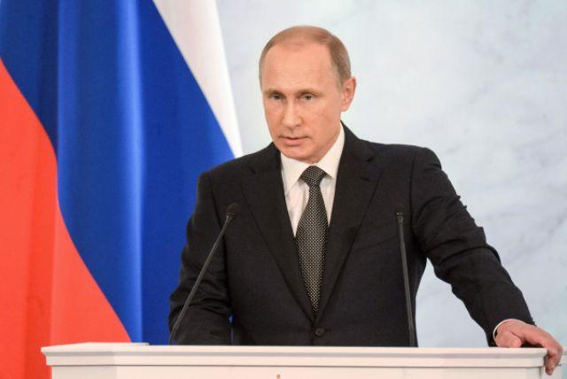 Концепция продвижения русского языка за рубежом опубликована на сайте Кремля