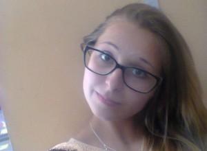 15-летняя девушка пропала в Комрате