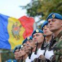 Пришла пора избавиться от вируса общественного безразличия, разрушающего фундамент государственности Молдовы
