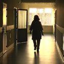 Реабилитационное отделение для пациентов после инсульта или тяжёлых травм открылось в Бельцах