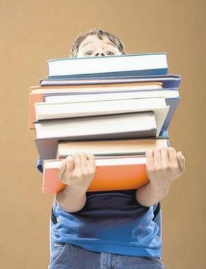Только сегодня можно купить книги со скидкой 50%