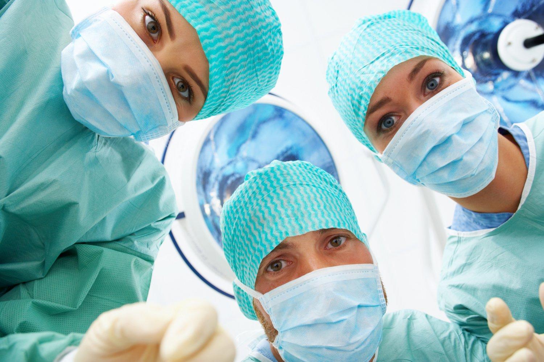 Бесплатное обследование для профилактики рака шейки матки