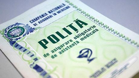 Штраф за отсутствие медполиса в Молдове отменен благодаря социалистам