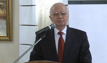 В Москве бесплатно прооперируют малоимущих жителей Молдовы