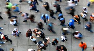 За вступление в ЕАЭС высказались более 40% граждан Молдавии