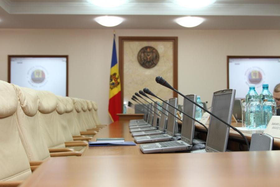 В поддержку медицины, граждан и бизнеса: правительство внесет важные поправки в госбюджет (ВИДЕО)