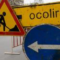 В столице сегодня снова ожидаются пробки: более 15 улиц будут недоступны водителям