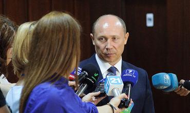 ЛДПМ настаивает на должности премьера