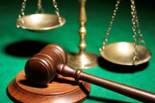 Сбившему насмерть двух девушек грозит до 10 лет лишения свободы